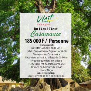 Visit-Senegal-Casamance-Aout