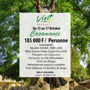 Visit-Senegal-OCT