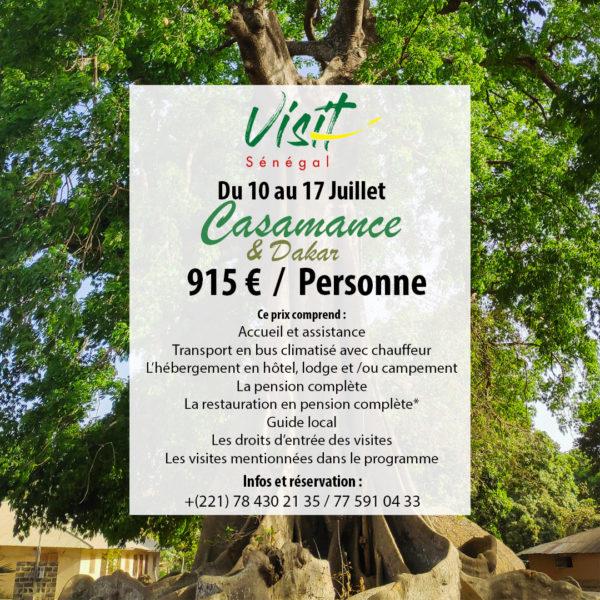 VISIT-SENEGAL-CASAMANCE